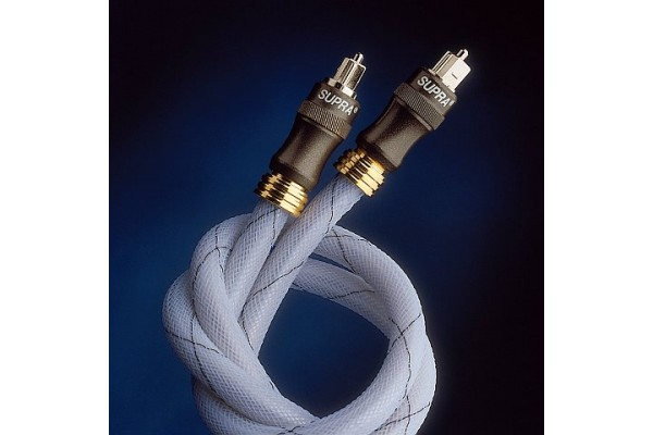 Digital Audio Interconnect Cables 數碼訊號線材