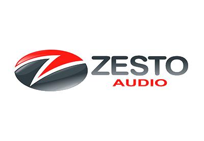 Zesto