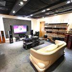 Isquare Showroom # 3 resized