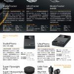 Mofi Electronics 001a-3 copy