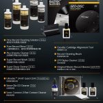 Mofi Electronics 001a-4 copy