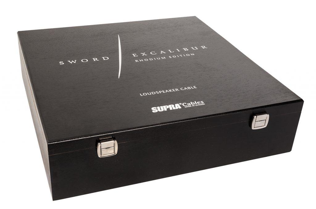 Sword_excalibur_box_1200
