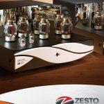 zesto audio 2017_11a-1 copy