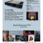 Brinkmann_202106_09-02_頁面_8