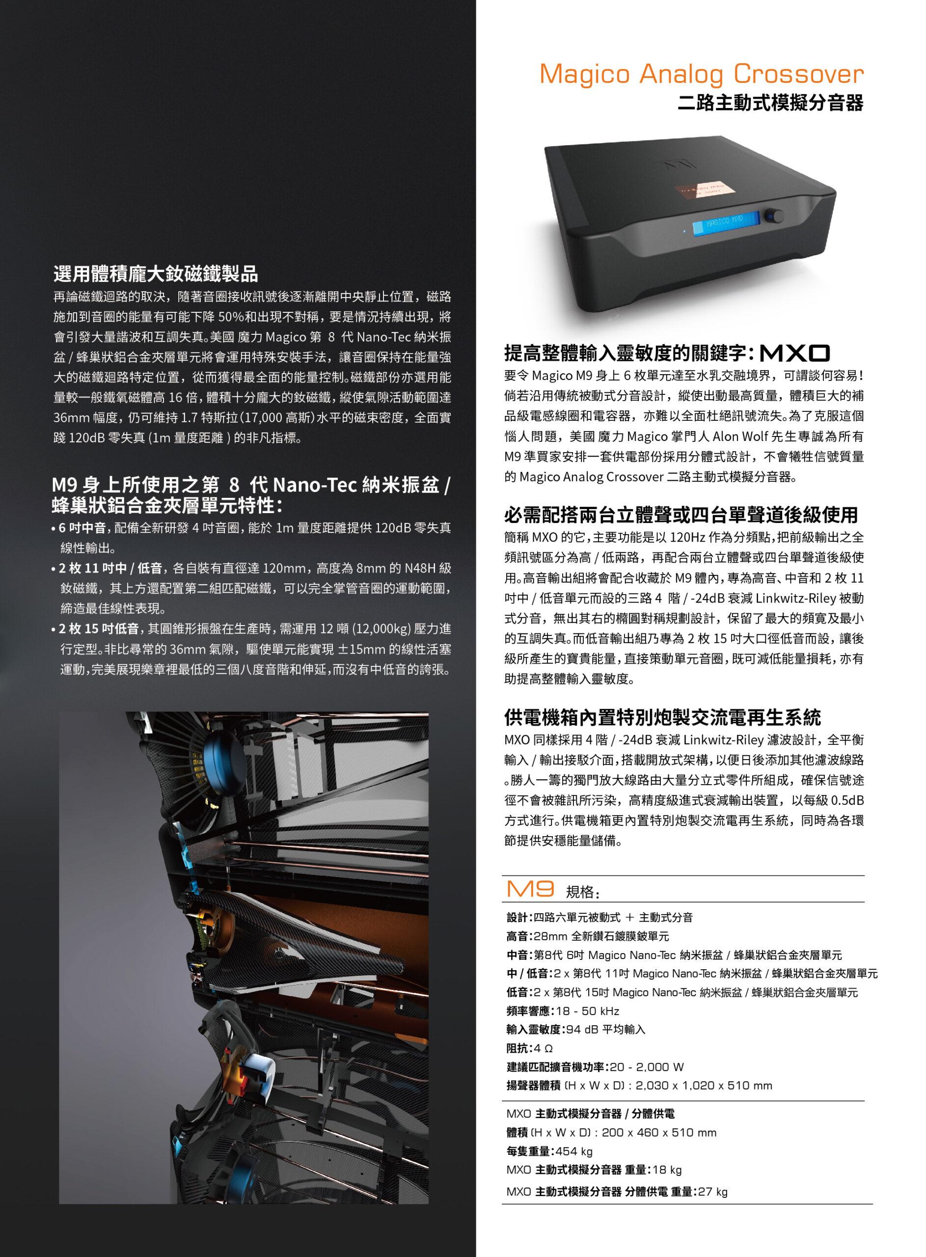 magico catalog 202106_頁面_03