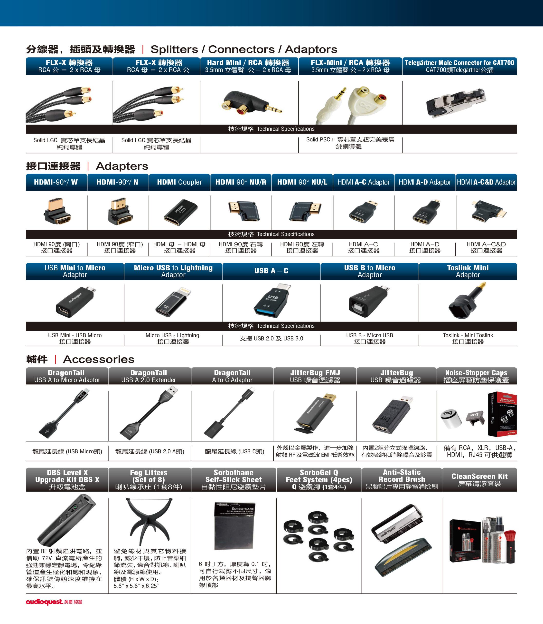 AudioQuest_202106-03_頁面_20