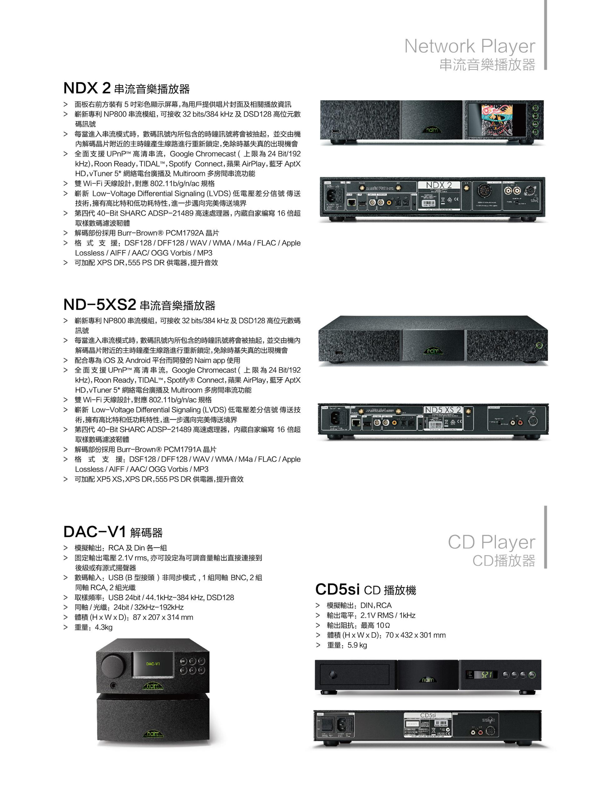 Naim_202106_3_頁面_07